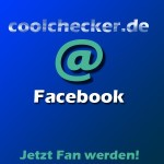 Facebook & coolchecker.de