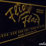 Höchststrafe – 25 Jahre Flic Flac