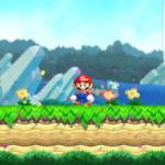 Super Mario Runs Spielbericht